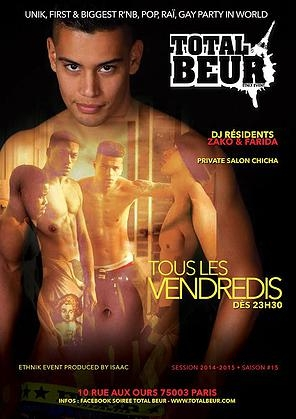 tube gay beur rencontre gay arras