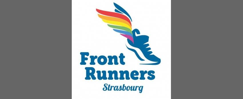 Front Runners Strasbourg