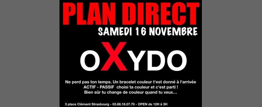 PLAN Direct