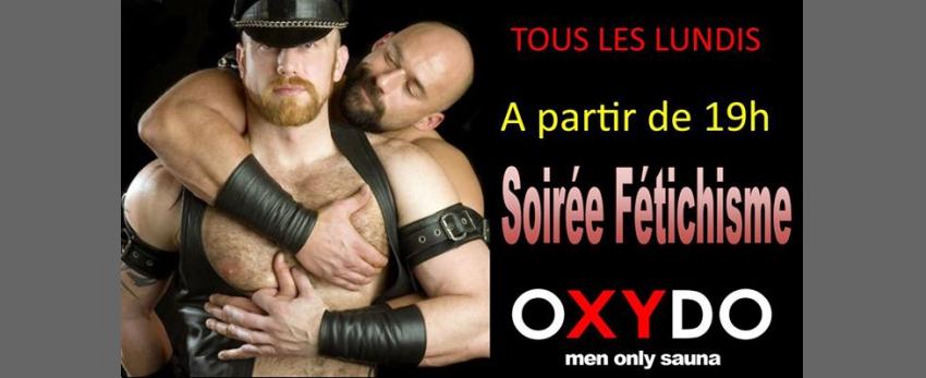 gay sauna sexe films