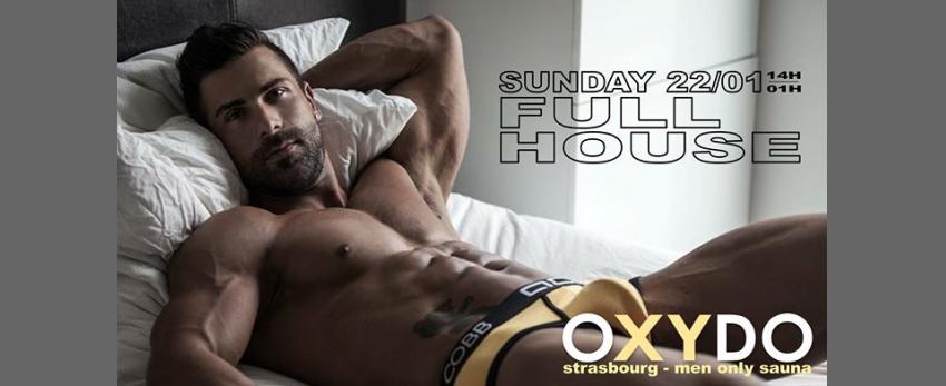 Majitel domu šoustá s údržbářem objektu (Jake Davis, Dante Martin) - gay porno · Shlédnout zdarma » · Pornokalendář DV 16.5 – Hotelový plavčík Přemysl.