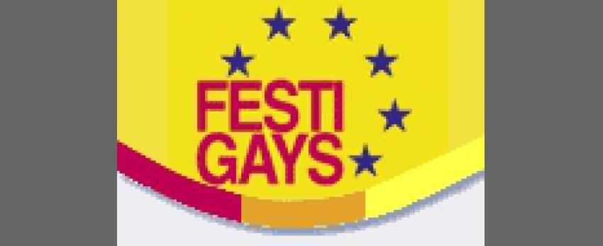 Festi Gays