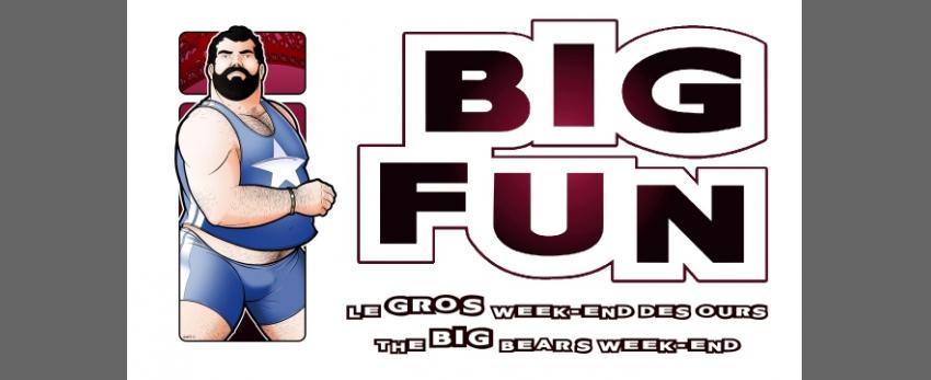 Big Fun