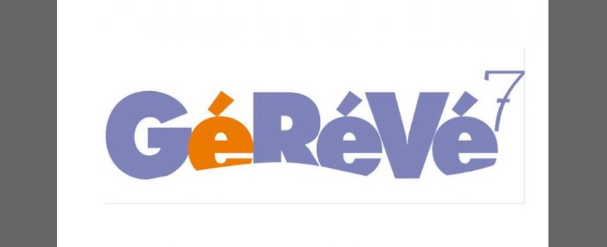 GéRéVé 7