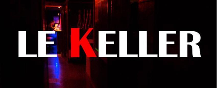 Le Keller
