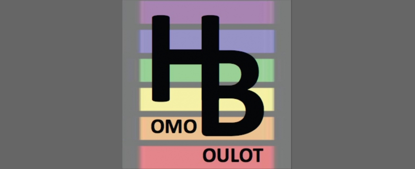 Homoboulot