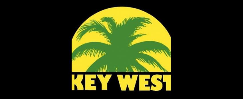 Le Key West