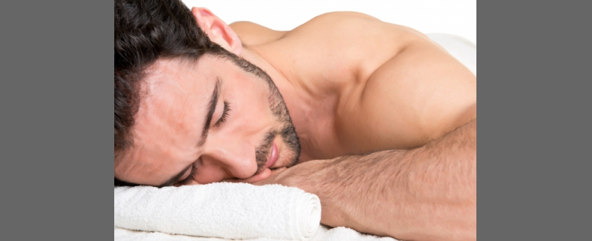vidéo massage érotique et sensuel massage erotique entre hommes