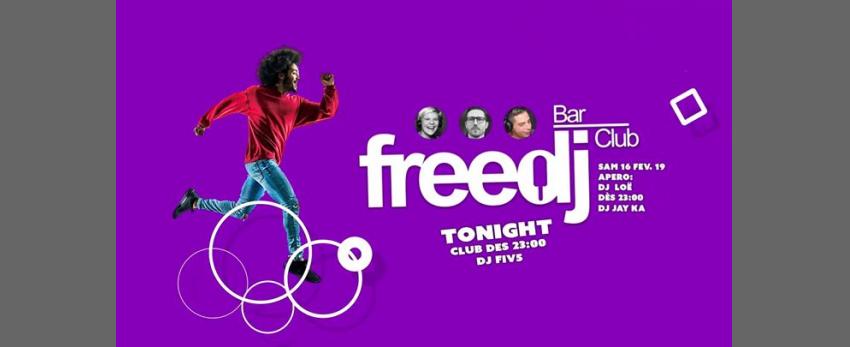 Tonight Saturday Club
