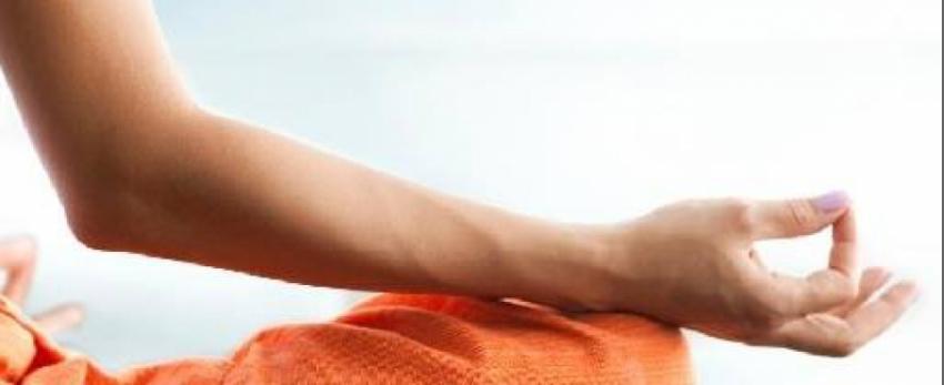 Association Gestalt-thérapie et Yoga