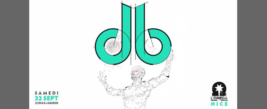 Beardrop db opening season 2018 / 2019
