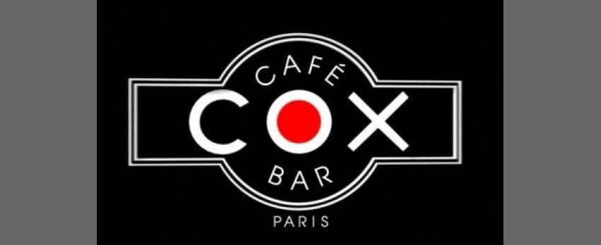 Le Cox