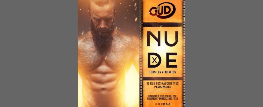 La Nude