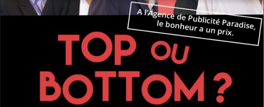 Top ou Bottom ?