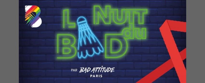 La Nuit du Bad