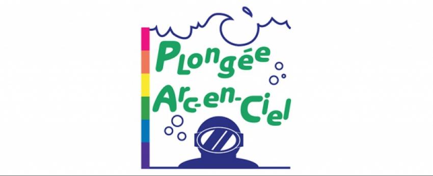 Plongée Arc-En-Ciel (PAEC)