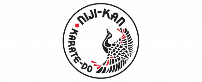 Niji-Kan Karaté Do