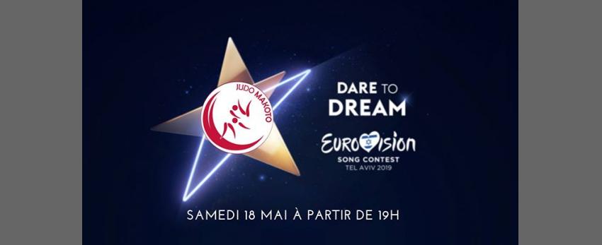 Soirée Eurovision