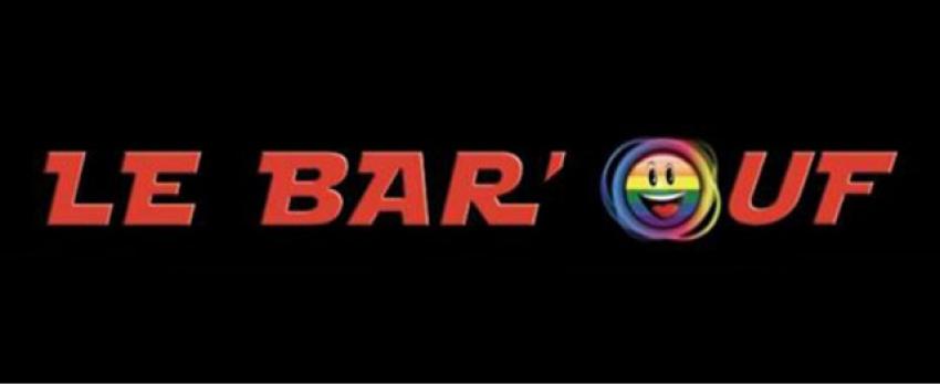 Le Bar'Ouf
