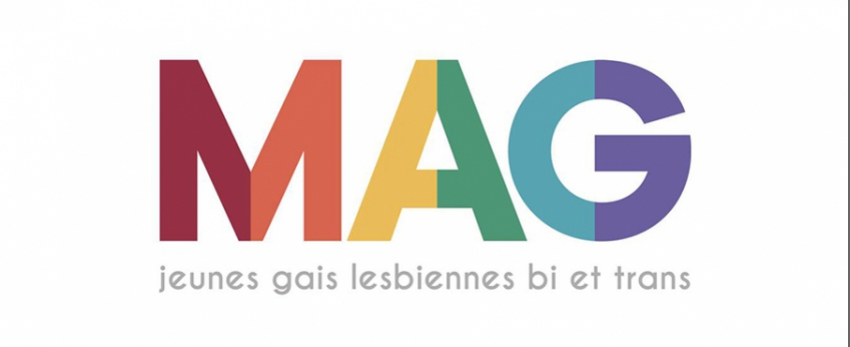 Conférence Convergence des luttes LGBT+ et anti-raciste