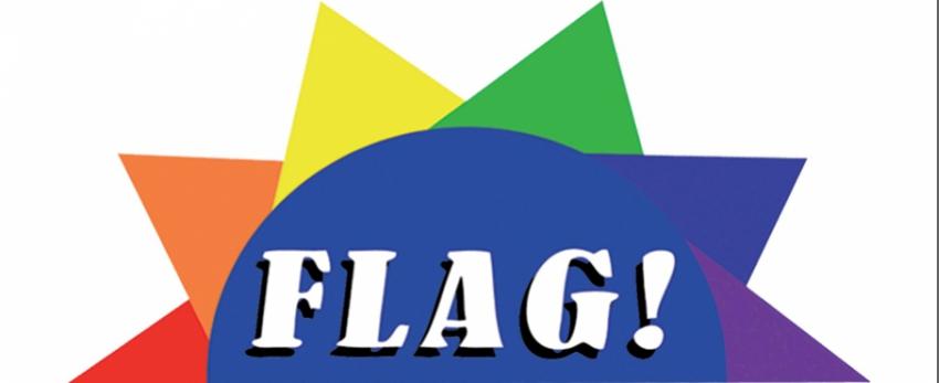 Flag Asso