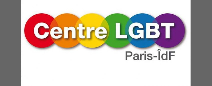 Trs jeune gay encul sans capote - Gaytag - Video gay