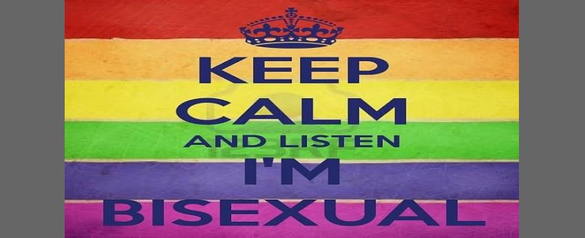 Vendredi des femmes // Le vécu des femmes bisexuelles