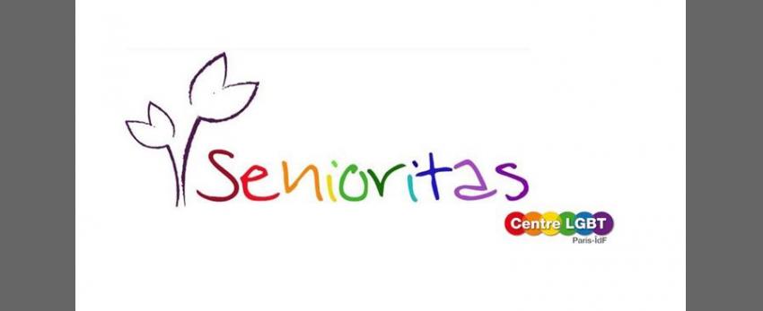 Sénioritas - Atelier Jeux avec Christine