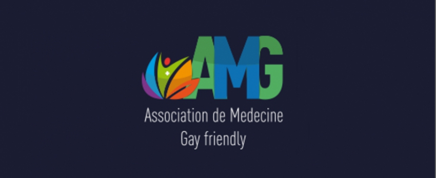 Association de médecine Gay friendly