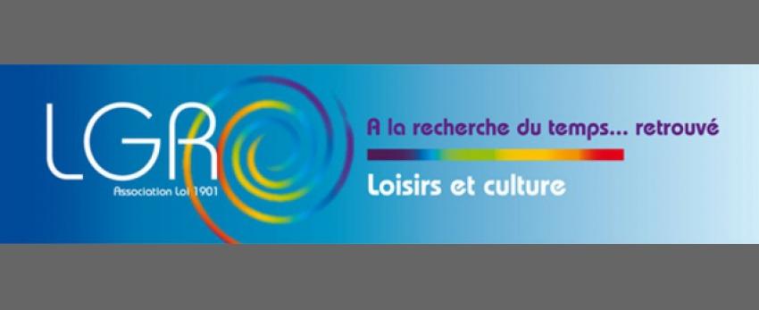 Les Gais Retraités (LGR)