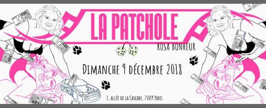 La Patchole