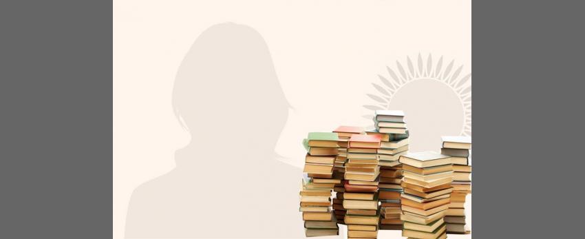Les livres qui sauvent