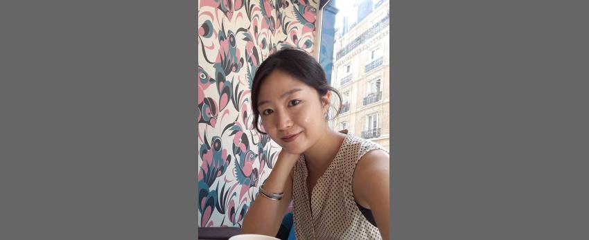 Rencontre bi paris [PUNIQRANDLINE-(au-dating-names.txt) 47