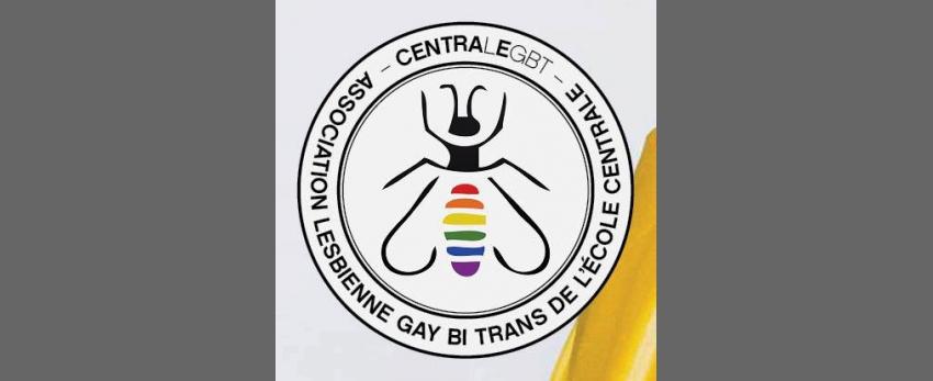 CentraLeGBT