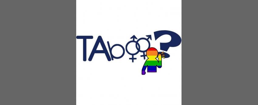 Taboo?