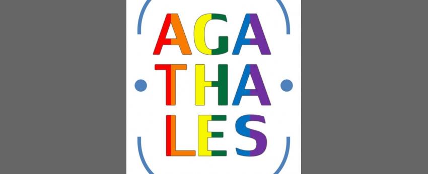 Aga-Tha-Les