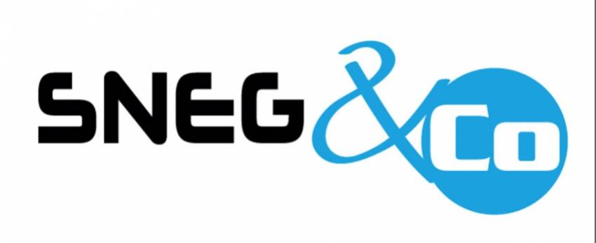 SNEG & Co