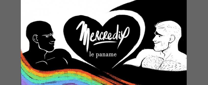 MercrediX 2.0