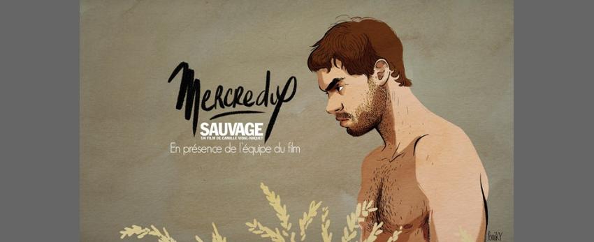 MercrediX la rentrée - Sauvage