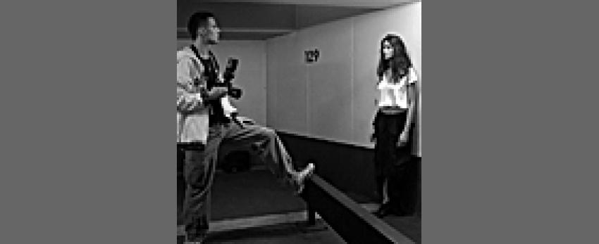 Photographe O.S