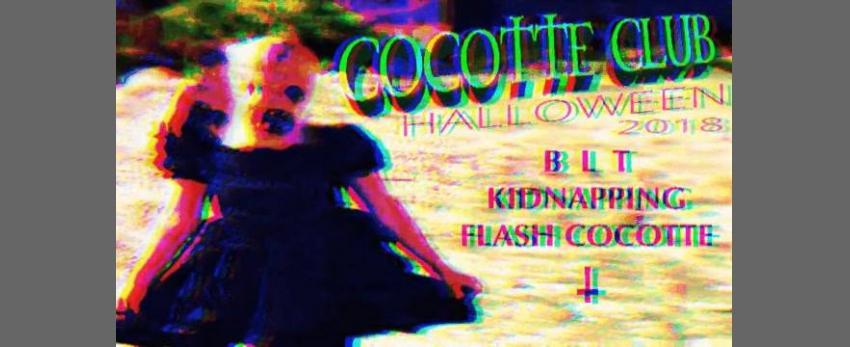 Cocotte Club