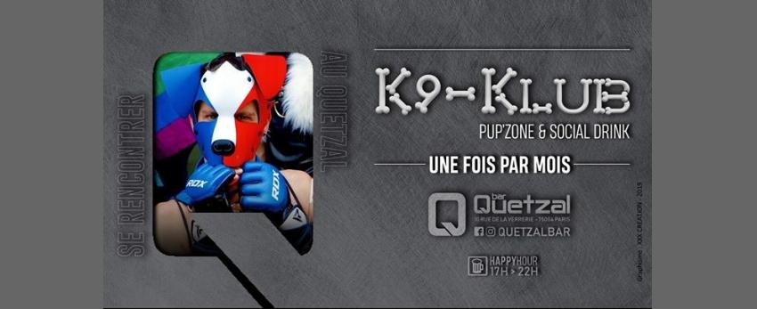 K9-Klub