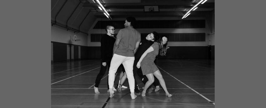 Trans'On'Danse
