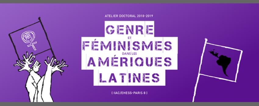 Travail du sexe dans les Amériques Latines