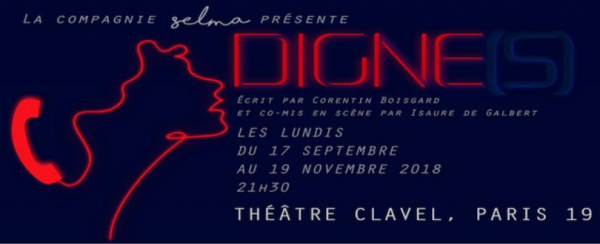 Digne(s)