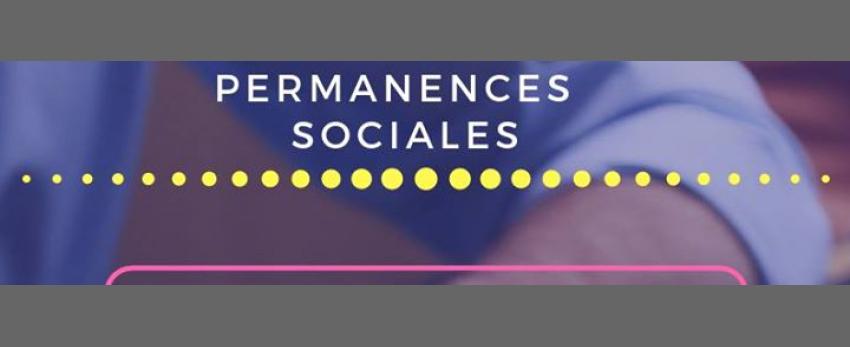 Permanences Sociales Au-delà du Genre et AIDES