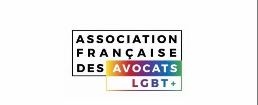 Association Française des Avocats LGBT+