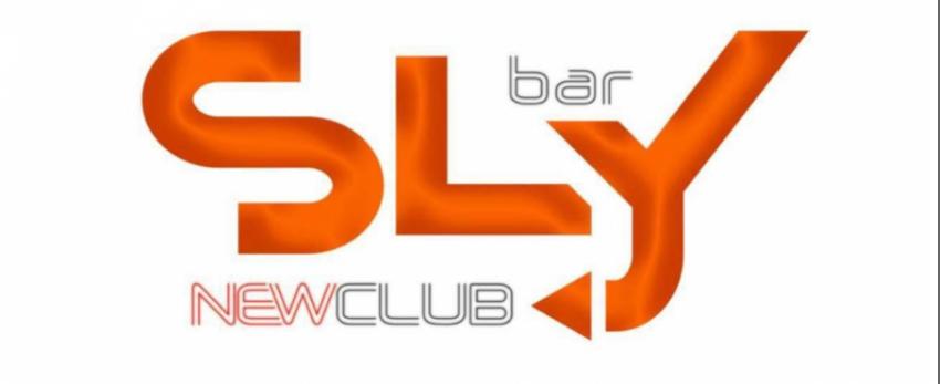 Le Sly Bar