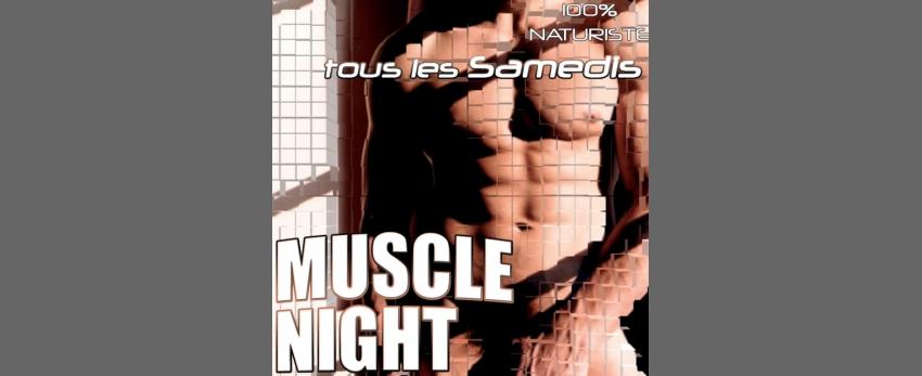 muscle gay sexe nympho paris