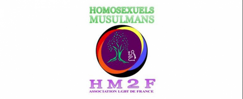 Homosexuels Musulmans 2 France